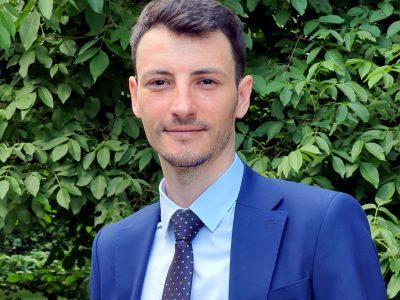 Bogdan Popovici YES
