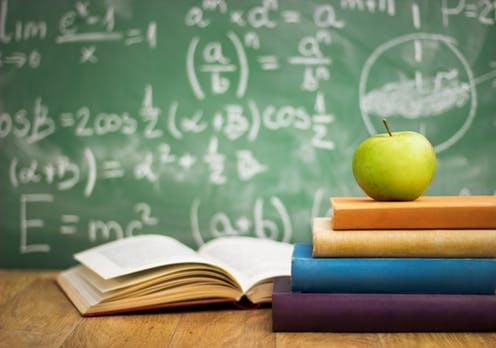 educatie scoala